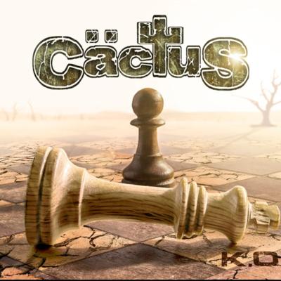 cäctus
