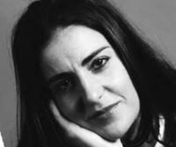 Beatriz Concepción (LAST TOUR)